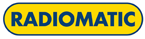 logo radiomaric roma cancelli automatici